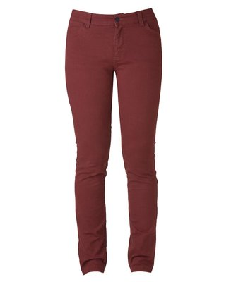 Broek Officer Chino Lady (lengte 32)