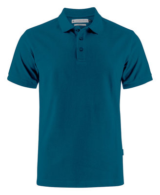 Polo Neptune Slim fit