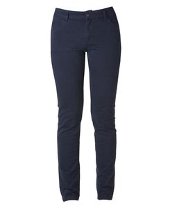 Broek Officer Chino Lady (lengte 34)