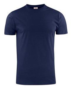 T-shirt light RSX