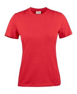 T-shirt light Lady